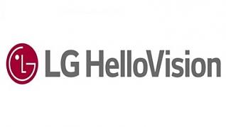 LG헬로비전